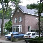 Nieuwbouw woonhuis Apeldoorn